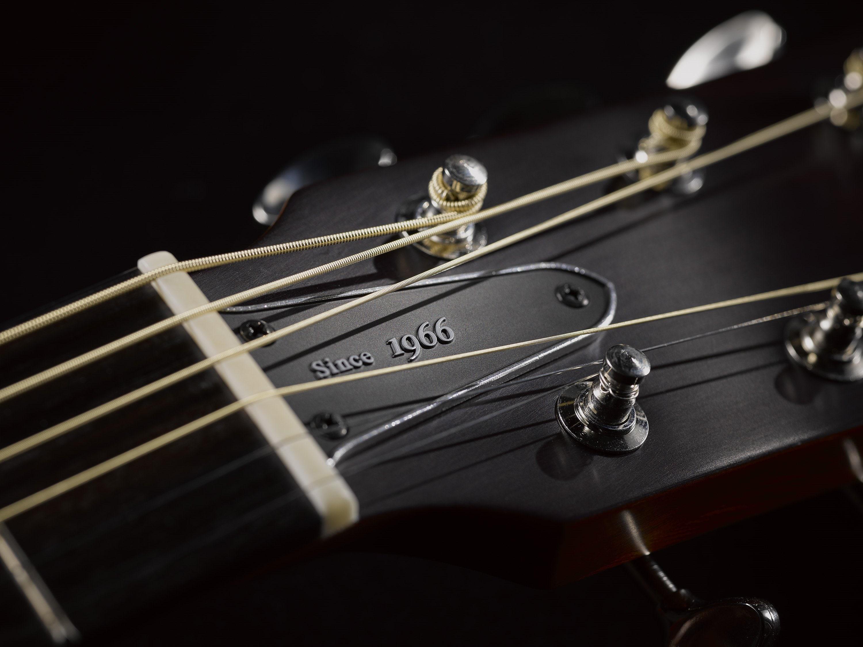 Yamaha Acoustic Guitar FG180-50th Anniversary Limited Edition ( FG 180 50th / FG18050th / FG180 50 th / FG18050 th ) - N / Natural