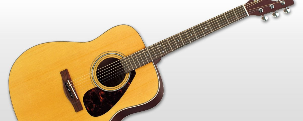 e982bf3f06f F / FX - Overview - Acoustic Guitars - Guitars & Basses - Musical  Instruments - Products - Yamaha - Malaysia