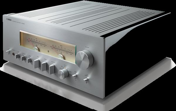 Yamaha A-S3200 Integrated Amplifier Ft01-00-emotion-prod_b4cab48a985bb369e7c4f279bcddf9c3