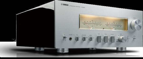 Yamaha A-S3200 Integrated Amplifier Ft02-00-openness-prod_380e76ff6b99adbdf85acd249e56cfda