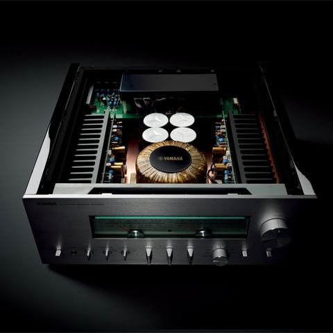 Yamaha A-S3200 Integrated Amplifier Ft02-03-Fully-Balanced-Circuitry-from-Input-to-Speaker-Out_4ef4704beefb8debdad6c4b97a0c9e88