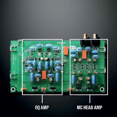 Yamaha A-S3200 Integrated Amplifier Ft04-01-Dedicated-phono-amp_41d659dbd06fa67f7a09022d2d37aa59