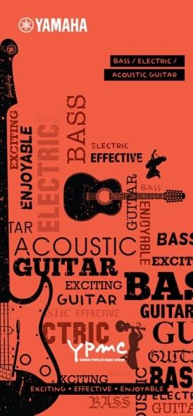 Yamaha Music School Fees Malaysia