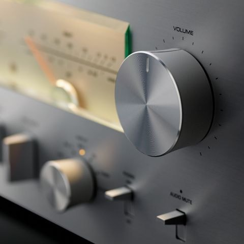 Yamaha A-S3200 Integrated Amplifier Ov03-03_a98bd2a4d6c5e3cc59e29239d0e739b8
