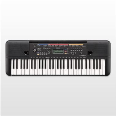 psr e363 overview portable keyboards keyboard. Black Bedroom Furniture Sets. Home Design Ideas