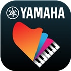 Smart Pianist V2.0 is compatible with AvantGrand NU1X.
